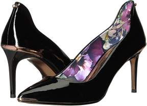 Ted Baker Vyixin Women's Shoes