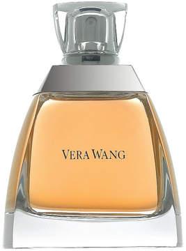Vera Wang Signature Eau de Parfum Spray