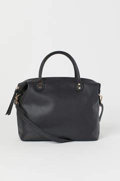 H&M Handbag - Black