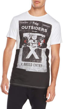 Religion The Outsiders Tee