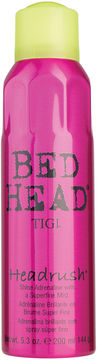 BED HEAD Bed Head by TIGI Headrush Shine Spray - 5.3 oz.