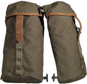 Fjallraven Stubben Side Pockets