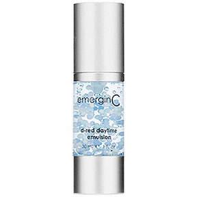 EmerginC D-Red Daytime Emulsion