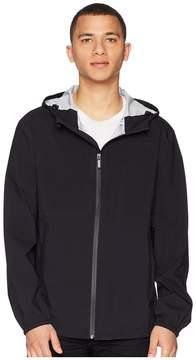 Andrew Marc Beacon Hoodie Men's Sweatshirt