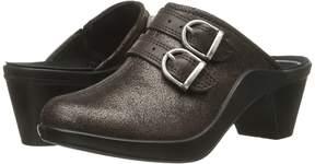 Romika Mokassetta 294 Women's Dress Sandals