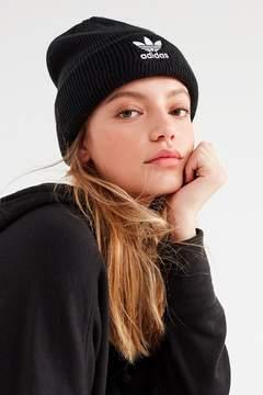 adidas Trefoil II Knit Beanie