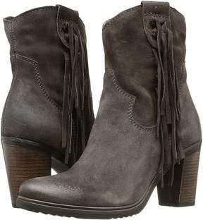 Miz Mooz Miranda Women's Shoes