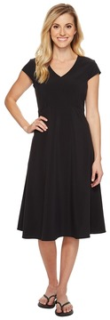 Exofficio Kizmet Cap Sleeve Dress Women's Dress