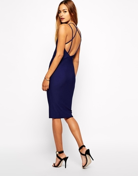 Body types value on different bodycon dress women types shop