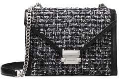 MICHAEL Michael Kors Large Whitney Shoulder Bag