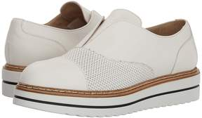White Mountain Summit by Bliss Women's Shoes