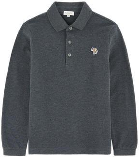 Paul Smith Iconic polo
