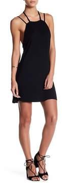 Clayton Libby Dress