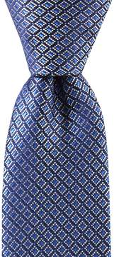 Class Club Gold Label 50 Patterned Tie
