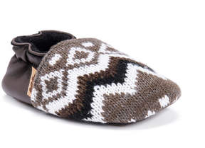 Muk Luks Baby Soft Shoes