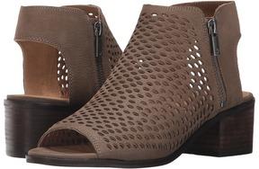 Lucky Brand Nelwyna Women's Shoes