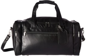 Scully - Taylor Carry-On Bag Carry on Luggage