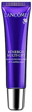Lancome Renergie Lift Multi-Action Lip Replumping Balm