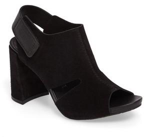 Pedro Garcia Women's Yan Block Heel Sandal