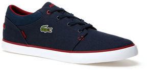 Lacoste Men's Bayliss Canvas Sneakers