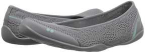 Ryka Sandra Women's Shoes