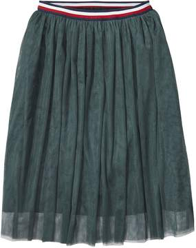 Tommy Hilfiger TH Kids Tulle Skirt