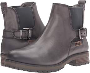 PIKOLINOS Santander W4J-8781 Women's Shoes