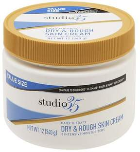 Studio 35 Dry & Rough Skin Therapy Cream