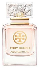 Tory Burch Jolie Fleur Rose Eau De Parfum Spray - 1.7 Oz / 50 Ml