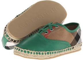 Burberry K1-Mulloy Boys Shoes
