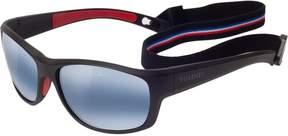 Vuarnet Cup VL 1521 Sunglasses