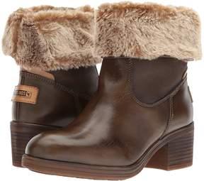 PIKOLINOS Lyon W6N-8973 Women's Shoes