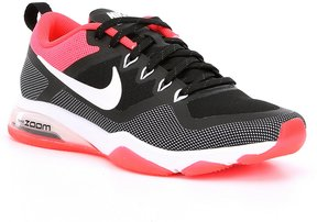 Nike Women s Air Zoom Fitness Training Shoes