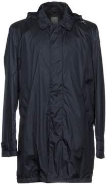 Geox Overcoats