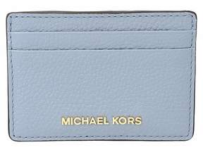 MICHAEL Michael Kors Card Holder Credit card Wallet