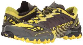 La Sportiva Bushido Men's Running Shoes