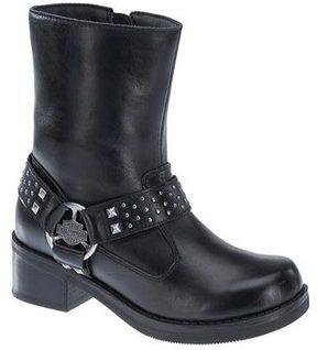 Harley-Davidson Women's Southwood Boot