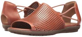 Earth Shelly Women's Shoes
