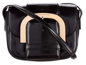 Stella McCartney Ciel Crossbody Bag
