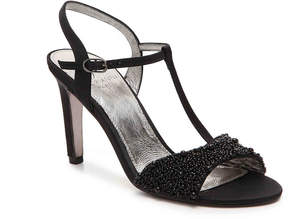 Adrianna Papell Women's Gabi Sandal