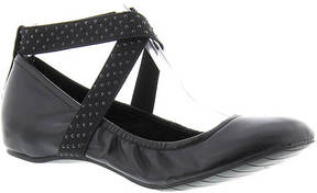 Kenneth Cole Reaction General (Women's)