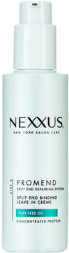 Nexxus ProMend Split End Binding Leave-In Creme