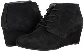Vionic Becca Women's Wedge Shoes