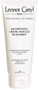 Leonor Greyl Paris 'Creme Moelle De Bambou' Nourishing Shampoo