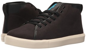Native Monaco Mid Lace up casual Shoes