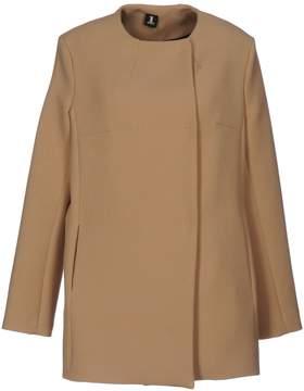 1 One 1-ONE Coats