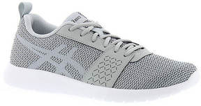 Asics Kanmei GS (Girls' Youth)