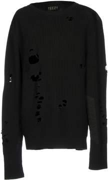Yeezy Sweaters