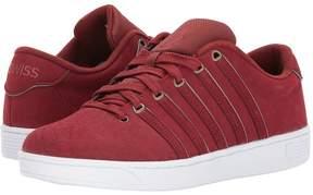 K-Swiss Court Pro II SP PCMF Men's Shoes