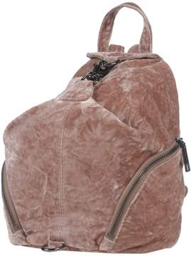 Rebecca Minkoff Backpacks & Fanny packs - PALE PINK - STYLE